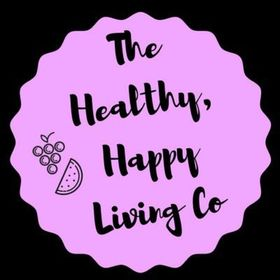 The Happy Healthy Living Co