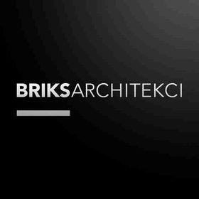 Briks Architekci