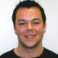 Adam Casey