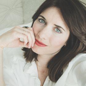Jennifer J Sullins