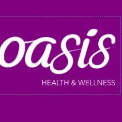 Oasis Health