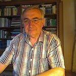 József Csernák