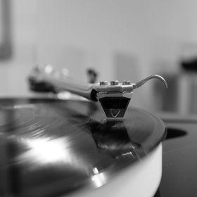 HighEndAudioUpdates® | Al Hot Audiophile Updates!