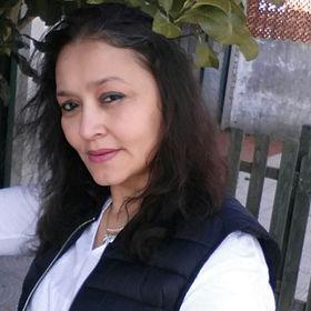 Sandra Rovena