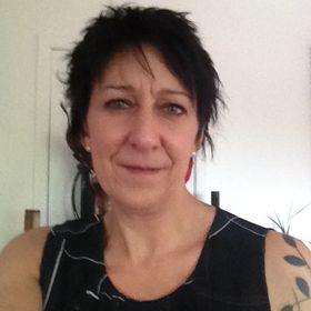 Louise Couillard