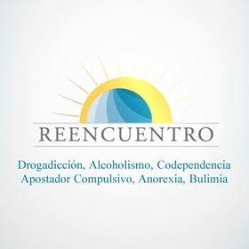 Clínica Reencuentro