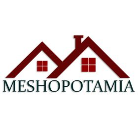 Meshopotamia