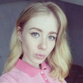 Natalie Volynina