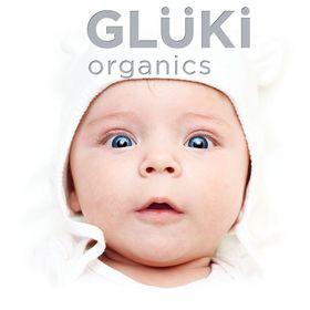 Gluki Organics South Africa