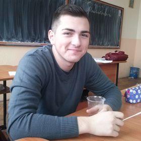 Andor Alexandru
