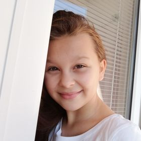 Stella Švagerková