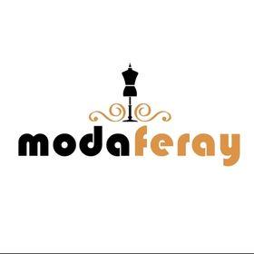 modaferay