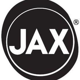 Jax Classics