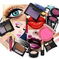 makeup3305
