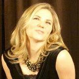 Dana Kitchin