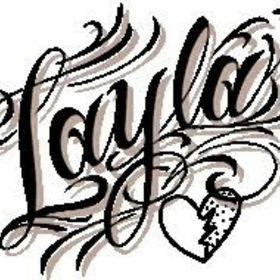 Layla Maurera