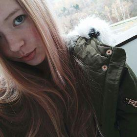 Bůžková_K. .
