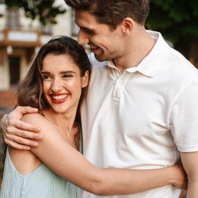 Relationship Goal - Positive Affirmations