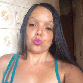 Rebeca Santos