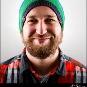 Matt Kuhn Photography