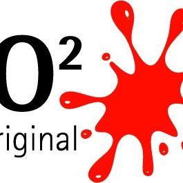 Bo2 Be Original