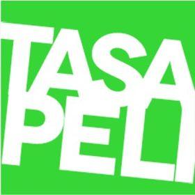 Tasapeli.fi verkkokauppa