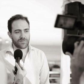 Marco Scherillo