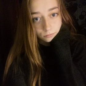 Darya Gertsen