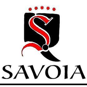 Azienda Agricola Coali -tenuta Savoia
