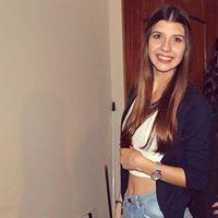 Carolina Guerreiro