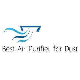 Best air besta on pinterest besta fandeluxe Choice Image