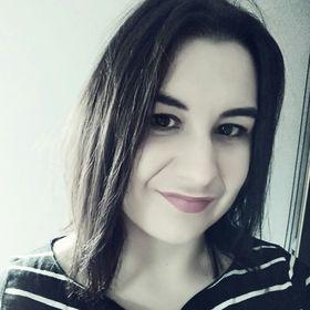 Daria Sztabińska