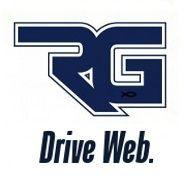 RidgeGarrett Application Services