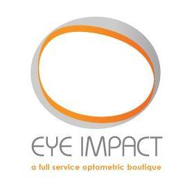 Eye Impact