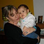 Patricia Valor