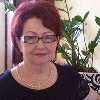 Michalina Florek