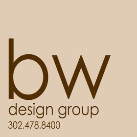 bw design group