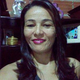 Reigiane Vieira da Silva