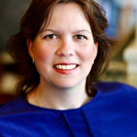 Barbara Janssen