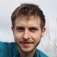 Michał Stocki
