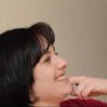 Juanita Horn