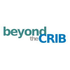 Beyond the Crib