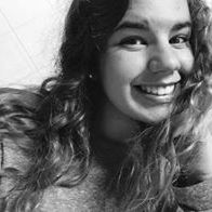 Rita Joaquim