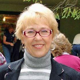 Rena Sarzetakis
