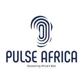 Pulse Africa Pty (Ltd)