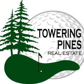 Towering Pines Real Estate
