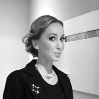 Angel Tyrakowska