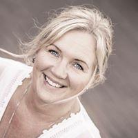 Katrin Bryntesson