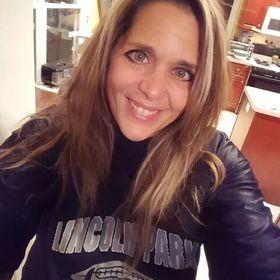 Christine Bakelaar