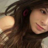 Lavinia Montoya
